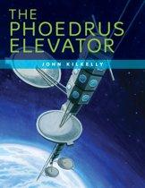 The Phoedrus Elevator