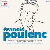 Un Siecle De Musique Fran