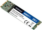 Intenso 3832430 128GB SATA III internal solid state drive