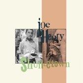 Joe Henry - Shuffletown -Hq/Insert-