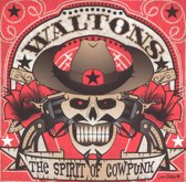 Spirit Of Cowpunk
