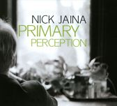 Primary Perception