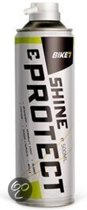 Bike7 Shine and protect 500 ml glans en bescherming
