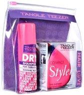 Tangle Teezer Love Hair Kit
