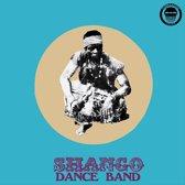 """Shango Dance Band -Lp+7""""-"""