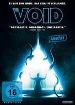 The Void (Import)