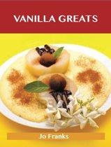 Vanilla Greats