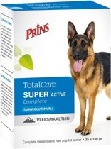 Prins Totalcare Super Complete - 10 KG