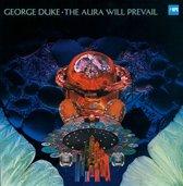 Duke: Aura Will Prevail (Lp)