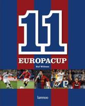 11 Europacup