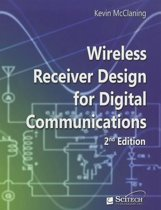 Wireless Receiver Design for Digital Communications