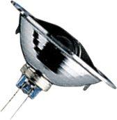 Osram Halospot 48 GY4 24V 20W 8D