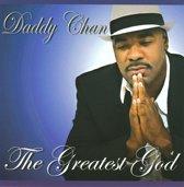 The Greatest God