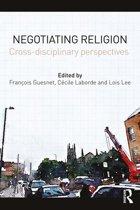 Negotiating Religion