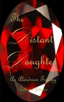 The Distant Daughter