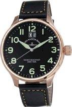 Zeno-Watch Mod. 6221-7003Q-Pgr-a1 - Horloge