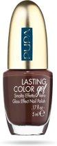 Pupa Retro Illusion Lasting Color Gel 185