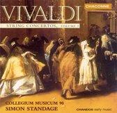 String Concertos Vol.3