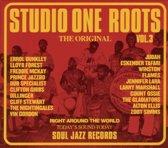 Studio One Roots 3