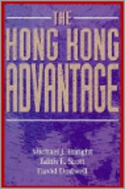 The Hong Kong Advantage