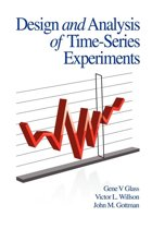 Design and Analysis of Time-Series Experiments