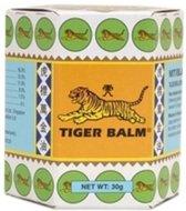 Tiger Balm Wit - 30 gram