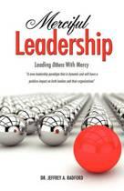 Merciful Leadership