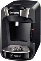 Bosch TAS3202 Koffiepadmachine