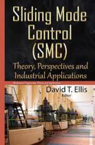 Sliding Mode Control (SMC)