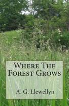 Where the Forest Grows