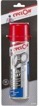 Vaseline spray 250ml blister