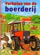 Verhalen van de boerderij