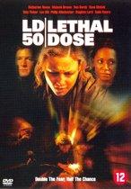LD 50 Lethal Dose (dvd)