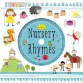 Babytown Nursery Rhymes