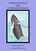 Finding Fletch the Hump Back Whale
