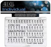 Ardell Duralash Naturals Individual Lashes Combo