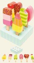 Le Toy Van - Ice Cream (LTV284) /Toys