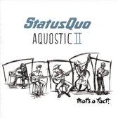Aquostic Ii -.. -Deluxe-
