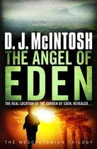 The Angel of Eden
