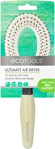 ECOTOOLS - Ultimate Air Dryer