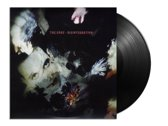 Disintegration (LP)