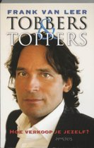 Tobbers & Toppers