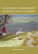 Olavspad Noorwegen
