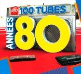100 Tubes Annees 80