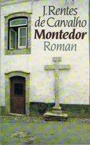 Montedor