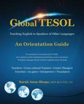 Global Tesol