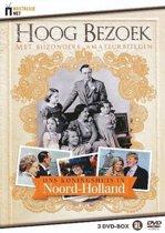 Hoog Bezoek - Noord-Holland