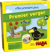 kinderspel Premier Verger (FR)