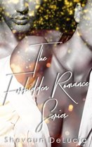 The Forbidden Romance Series Box Set