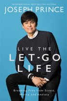 Live the Let-Go Life